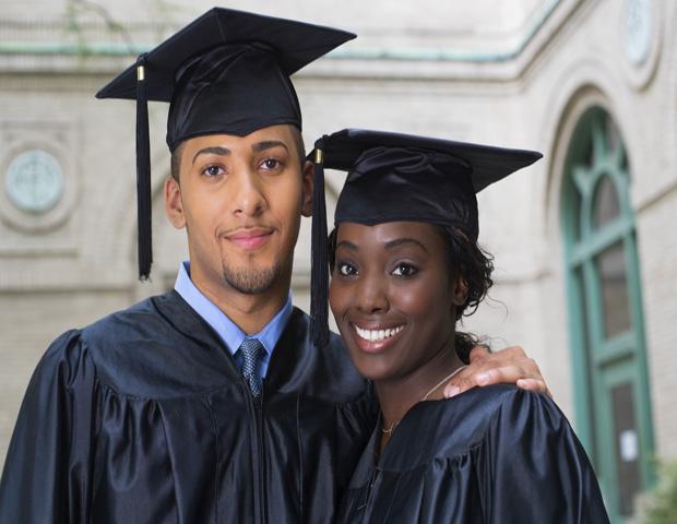 Real-World Finances 101: Smart Money Tips for Recent Grads