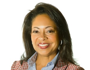 UBR Spotlight: Construction Management Firm CEO Deryl McKissack