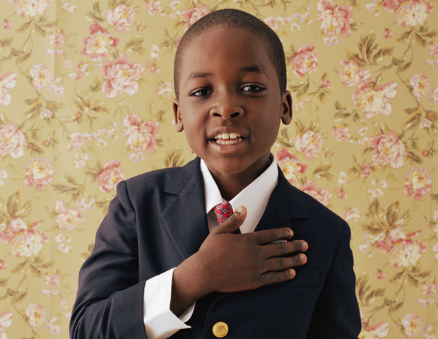 How Not to Help Poor, Black Children – Part 2