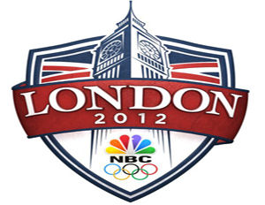 How to Track the 2012 London Olympics