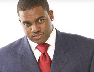 Cool Jobs: Music Producer Warryn Campbell, Master of Hit-Making Contemporary Soul