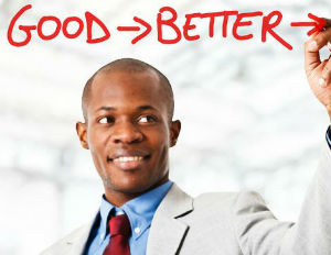 Why And How Black Businesses Should Improve Their Customer Service