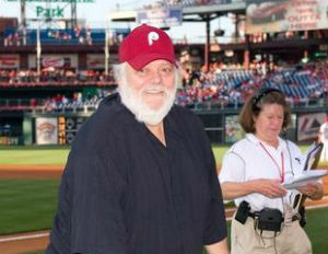 Philly Black Radio Legend Joe Tamburro Dead At 70