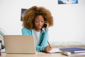 Lessons in Freelancing: How to Diversify Your Client Base