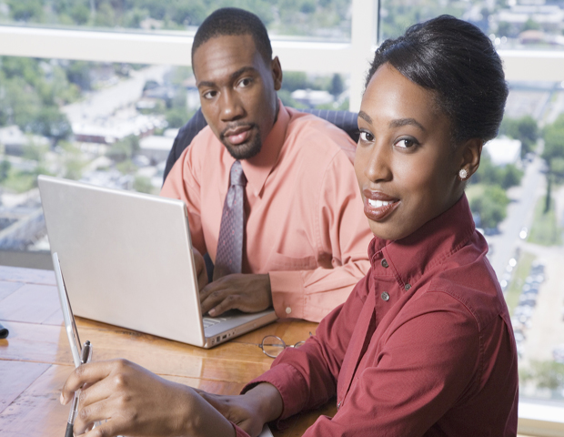 Job Hopping: How Millennials Can Remain Fulfilled and Pay Their Dues