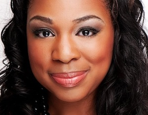#GT2012: Entrepreneur Aniesia Williams Takes Care of Business at The Challenge