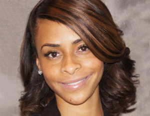 Cool Jobs: Young Marketing Maven's Early Internships Sparked Career Success