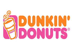Dunkin Donuts Sued for Discrimination