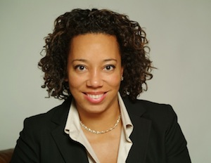 Master Connector Jodi Brockington Shares Insider Tips on Using Tech to Build Your Network