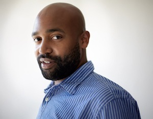 #GT2012: Lincoln Stephens Marks A Milestone For The Marcus Graham Project