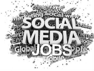 How Not To Use Social Media On Your Resume