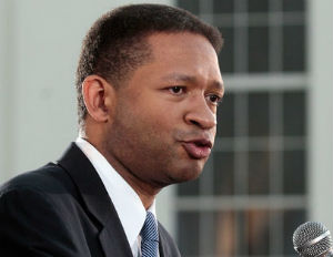 Congressional Black Caucus Pens Letter To Artur Davis