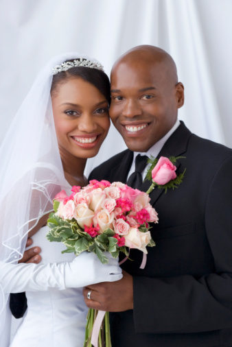 Do You Need A Postnuptial Agreement Black Enterprise