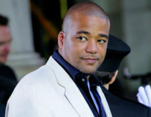 Writer Danyel Smith Pens Obit to Rap Mogul Chris Lighty