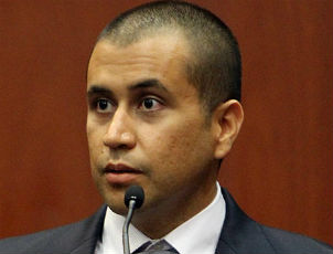 George Zimmerman Nearly Broke, Says He Needs Money