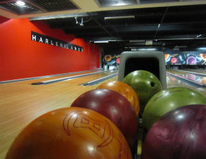 Popular Black-Owned Harlem Bowling Alley To Close