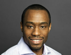 Black Enterprise's Marc Lamont Hill Selected As Huffington Post Live Host
