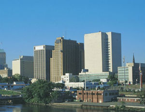How To Start A Business In Newark, New Jersey