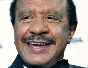 Sherman Hemsley's Body Still Frozen, Not Buried Weeks After Death