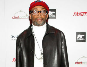 Director Spike Lee Offers To Pay Malcolm X's Estate Debt