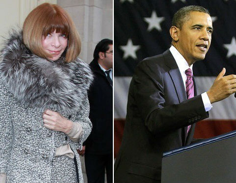 Unlikely Bundlers Mobilize Millions in Cash for Obama Campaign