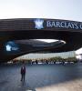 Barclays-Center-Brooklyn-New-York