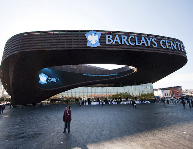 5 Places to Grab a Drink Near the Barclays Center