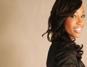 Cari Champion To Host ESPN's First Take