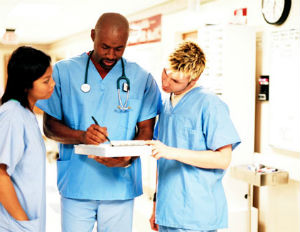 Why Hospitals Taking Health Care Digital is Important