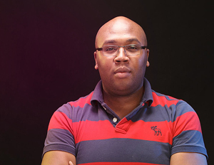 Cool Jobs: Jason Njoku Brings Nollywood to International Forefront