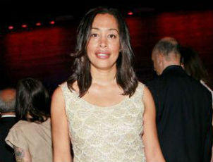 Conde Nast Hires First Black EIC in its 103-Year History