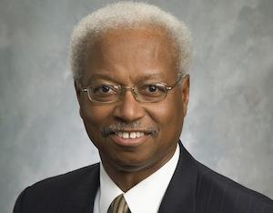 Urban Business Roundtable Spotlight: Construction Company CEO Mamon Powers Jr.
