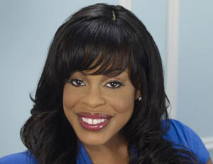 Murderer of Niecy Nash's Brother, Strikes Again