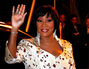 Patti LaBelle Loses $100K In Lawsuit Settlement