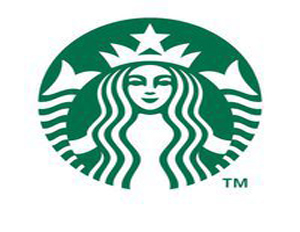 Starbucks CEO Howard Schultz Pens Open Letter About Race, Ferguson And Injustice