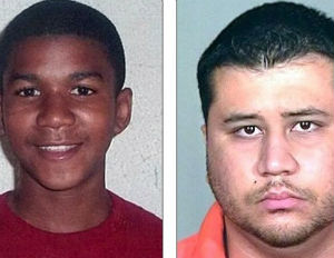 Black Lives Matter: Trayvon Martin Foundation to Host Remembrance Weekend