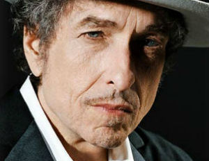 Bob Dylan Says Slavery Ruined America