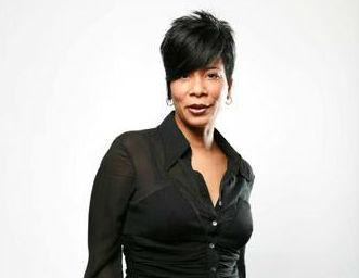 Dana's Loft Owner Shares Tips on Starting Haircare Line