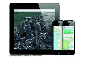 What You Need to Know About Apple iOS 6