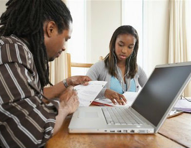 Comcast Program Offers Low-Income Black Residents Internet Access