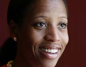 Black Republican Mayor Mia Love Receives Hate Mail