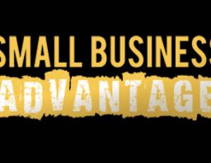 Black Enterprise and Wells Fargo Present 'Small Business Advantage'