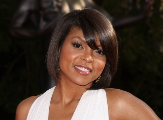 Taraji P. Henson Confirmed as Celebrity Ambassador for 2015 American Black Film Festival