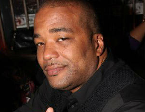 Conflicting Reports In Death of Chris Lighty