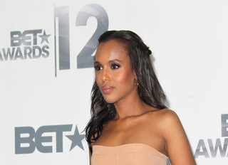Alicia Keys, Dionne Warwick Among Black Girls Rock Honorees