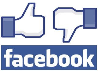 Does Facebook Make You a Loser?