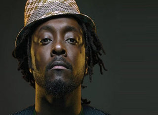 Will.i.am Remixes Entertainment Tonight Theme Song