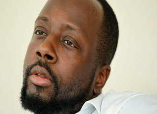 Wyclef Jean Defends His Yele Charity Amid Controversy