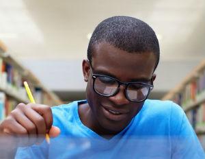 Do Blacks Dislike Affirmative Action, Too?