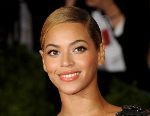 Beyonce to Perform Super Bowl XLVII Halftime Show